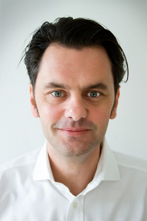Christian Schmid wechselt von TBWA\Wien zu Ogilvy &amp;amp; Mather.