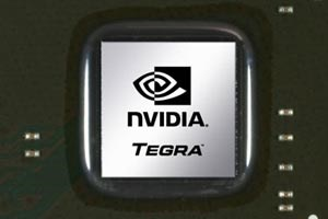 Tegra 4: