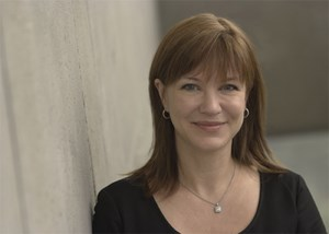 Julie Larson-Green bernimmt die Weiterentwicklung von Windows