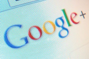 Google+ wird immer tiefer mit anderen Google-Diensten verknpft.