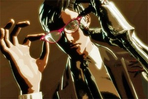 """Killer is Dead"" erscheint im August."
