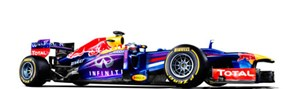 foto: gepa-pictures/red bull racing