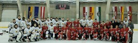 foto: okanagan hockey school europe