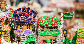 foto: gingerbread-lane/jon lovitch