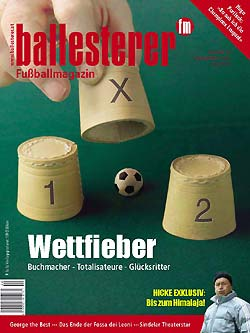 ballesterer fm 20 – out now!