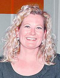 Die Juristin Verena Murschetz lernte in Los Angeles das US-Rechtssystem kennen.