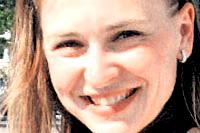 Die Informatikerin Ivona Brandic setzt auf Vernetzung mit ForscherInnen aus aller Welt.