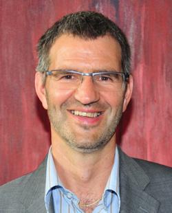 Studienautor Rudolf Winter-Ebmer ist Wirtschaftswissenschafter an der Johannes-Kepler-Universität Linz.