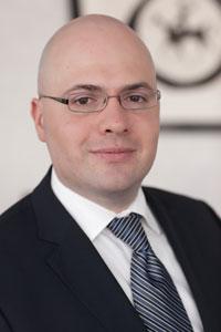 """Rohstoffexperte Weinberg: """"In Euro gerechnet ist der Ölpreis bereits nahe dem Allzeithoch."""""""