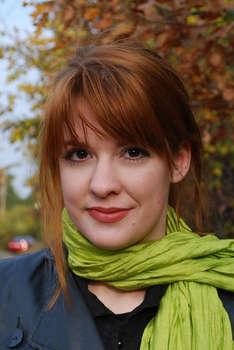 Die Forschungsschwerpunkte von Andrea Yehudit Richter vom Institut für Philosophie der Universität Wien liegen auf Tierethik, Umweltethik, Gender Studies und Politischer Philosophie.