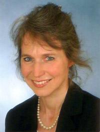 Gemeinsame Mahlzeiten brauchen Absprache, sagt Ernährungswissenschaftlerin Christine Brombach.