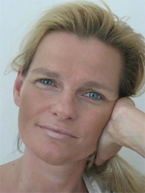 Haben Sie Fragen an Pädagogin Andrea Vanek-Gullner? Schicken Sie ein E-Mail an bildung@derStandard.at!
