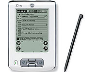 Palm Zire