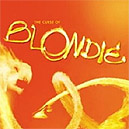 """The Curse of Blondie"", das aktuelle Album"