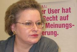 Foto: derStandard.at/Petra Eder
