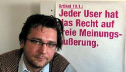 Foto: derStandard.at/Kathrein
