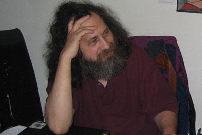 http://images.derstandard.at/20040512/eins.jpg