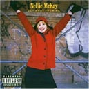 Nellie McKayGet Away From Me (Explicit/Sony 2004)