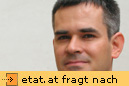 Markus Kienberger - kienberger