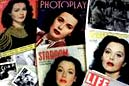 Calling Hedy Lamarr