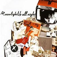 Razorlight:Up All Night (Universal)