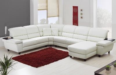 ansichtssache wohnlandschaften von ada seite 4. Black Bedroom Furniture Sets. Home Design Ideas