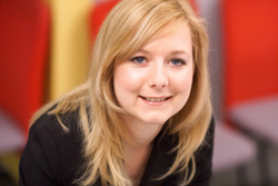 Nicole Stocker - NicoleStocker