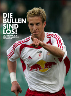 Foto:Red Bulletin Verlags GmbH