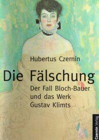 Foto: Czernin Verlag