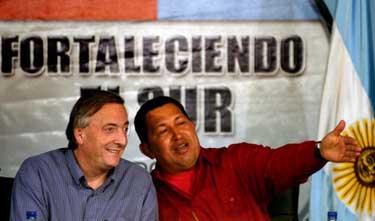 Foto: APA/epa/Chico Sanchez
