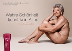 porno gay kostenlos mit frauen Münzenberg(Hesse)