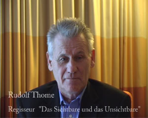 Rudolf Thome im Video-Interview - Viennale-Gäste im Gespräch - derStandard.at › Kultur - rudolf-thome-1