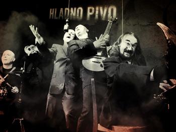 Musik heilt die wunden auf dem balkan