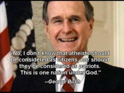 image: atheismus