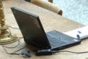 Rechner werden von der GIS nicht unter die Lupe genommen