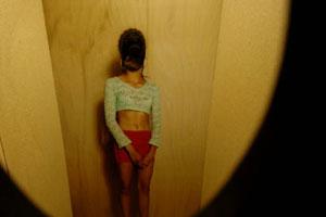 ich will geschlechtsverkehr roma prostituierte