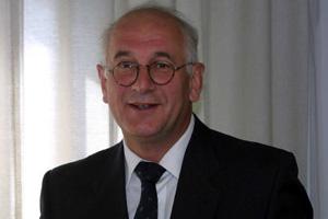 Wolfgang Buchner. - 1219729016499