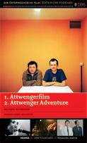 Attwengerfilm/Attwenger Adventure