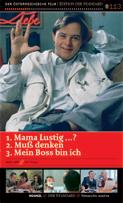 Mein Boss bin ich – Die Trilogie