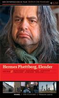 Hermes Phettberg, Elender