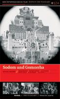 Sodom und Gomorrah