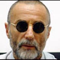 Melman: Ab 2009 sei mit einem Angriff Israels auf den Iran zu rechnen.