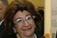 Kopf des Tages: Sonja Kohn - Milliardenbetrug - derStandard.at › Wirtschaft - 1229997070376