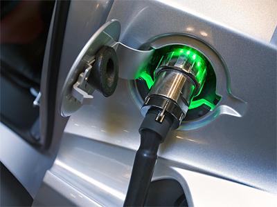 Das Benzin für infiniti qx56