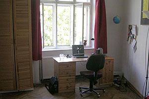 undichte fenster gnadenlos beseitigen energie und wohnen panorama. Black Bedroom Furniture Sets. Home Design Ideas