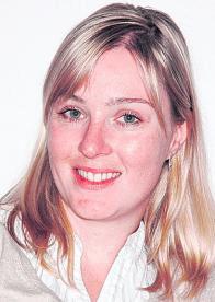 Sigrid Berkebile-Stoiser fand den Umgang an britischen oder US- Unis lockerer.