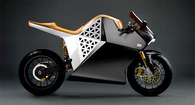 elektro supersport kipfl motorrad archiv 2009. Black Bedroom Furniture Sets. Home Design Ideas