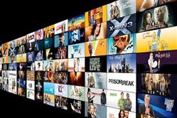 Hulu und Co. bieten ein attraktives und kostenloses Film-Portfolio für Internetsurfer - bislang leider nur für US-Amerikaner.