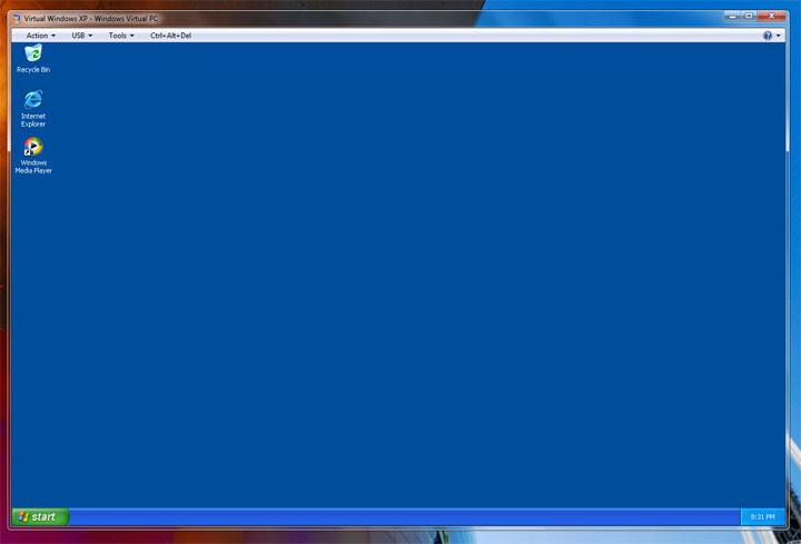 ИКОНКИ МЕНЮ ПУСК WINDOWS 7. иконки меню пуск windows 7.