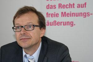 Alles zur EU-Wahl: Christoph Hofinger beantwortet Ihre Fragen! - 1244125152438